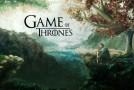 Game of Thrones : Résumé de la saison 1 en Vidéo
