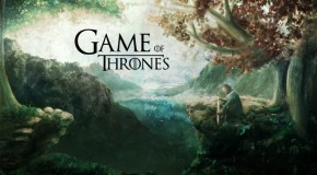Game of Thrones : Rsum de la saison 1 en Vido