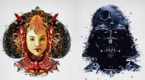 Star Wars Identits  Montral : Toutes les Infos