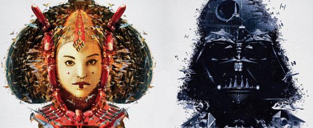 Star Wars Identités à Montréal : Toutes les Infos