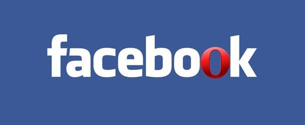 Facebook rachèterait Opera : un Navigateur Facebook ?