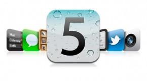 iOS 5.1.1 : Mise à jour de sécurité iPhone et iPad