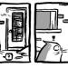 2011-03-02-cat thumbnail