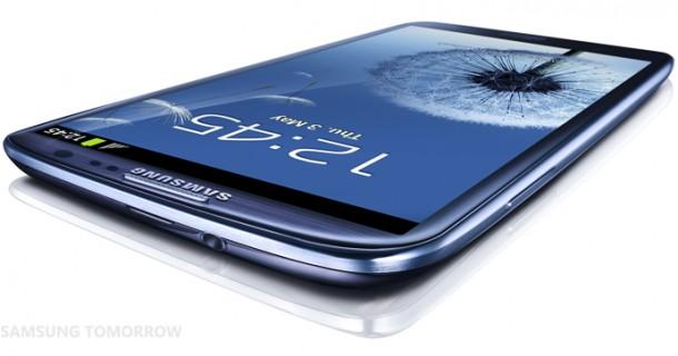 Samsung-S3-2