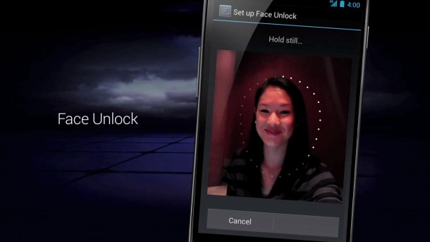 Android-4-Face-Unlock-Geekorner-