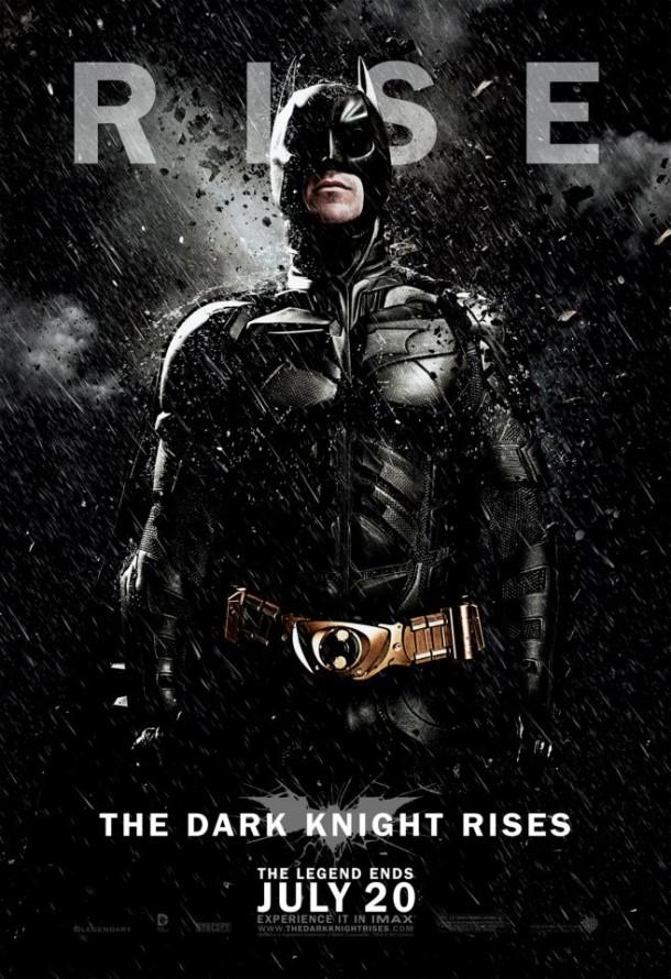 Batman 3 Affiches-02