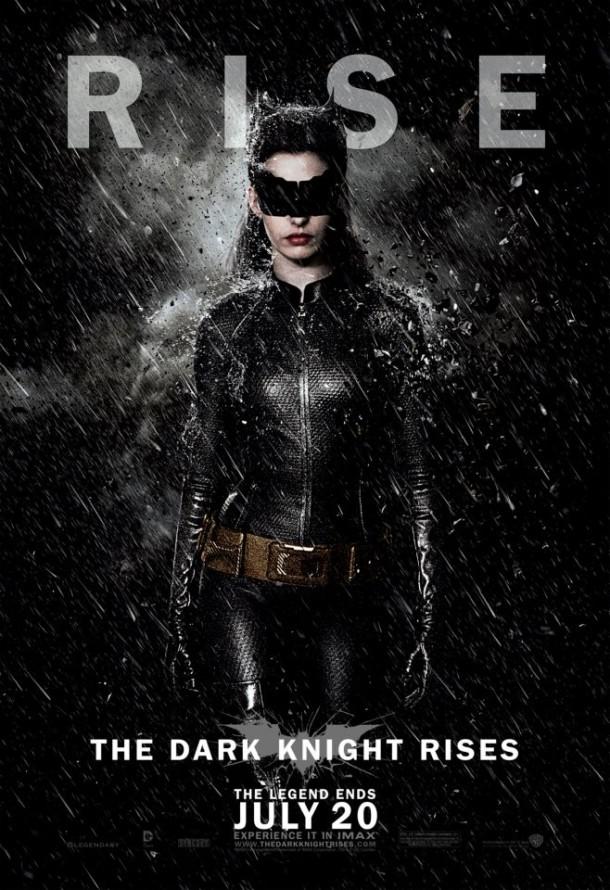 Batman 3 Affiches-06