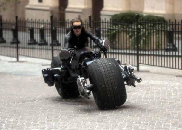 Batman-3-Geekorner-101