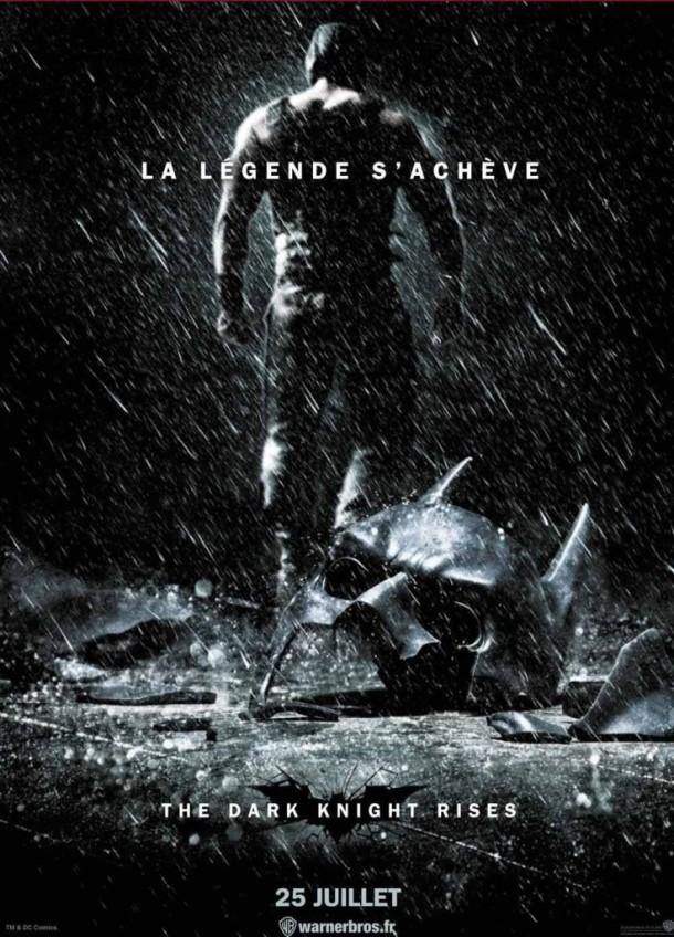 Batman-3-Geekorner-131-737x1024