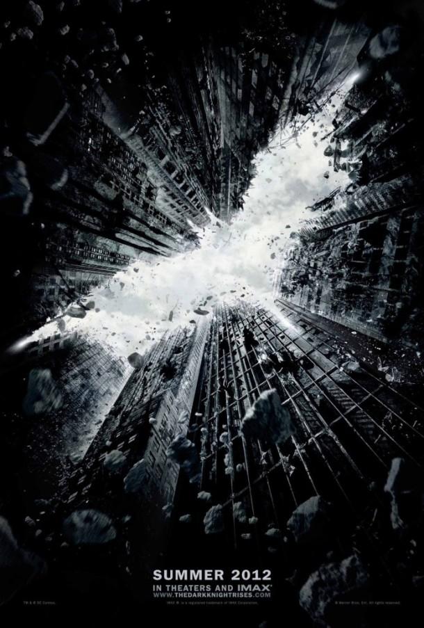 Batman-3-Geekorner-161-692x1024