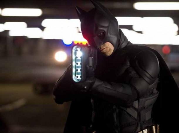 Batman-3-Geekorner-62