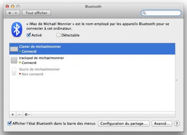 Bluetooth-Mac-OS-X