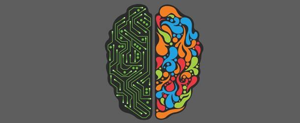 Sciences : Une Machine Capable de Lire les Pensées
