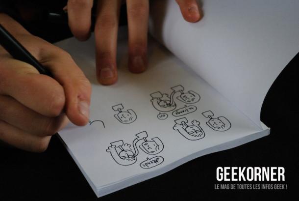 Cathon-FBDM-2012-Geekorner-3
