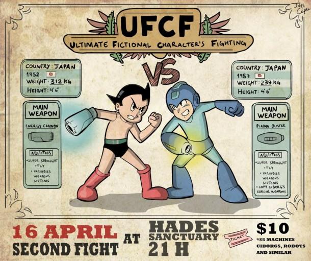 Combats-Super-Heros-UFCF-Geekorner-4-1024x857