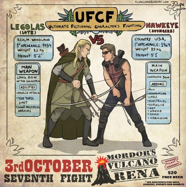 Combats-Super-Heros-UFCF-Geekorner-8-1021x1024