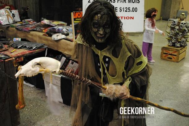 Comiccon 2011 Costumes01