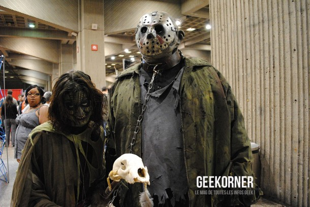 Comiccon 2011 Costumes12