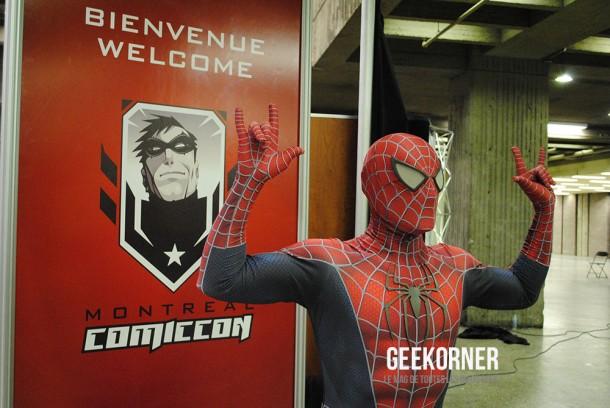 Comiccon 2011 Costumes18