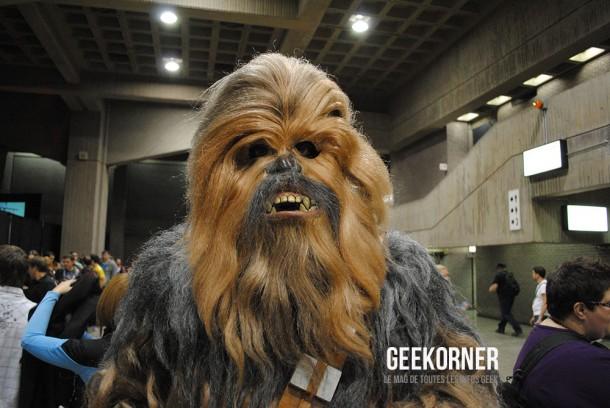 Comiccon 2011 Passionnés10