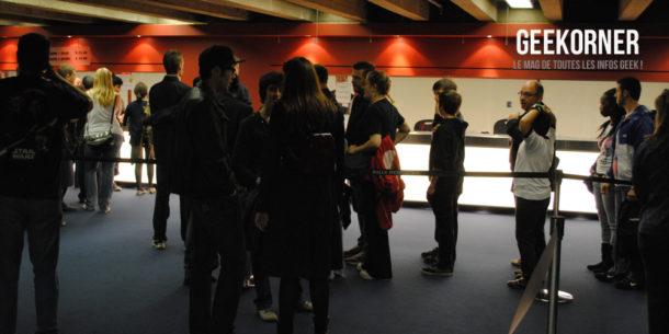 Comiccon de Montréal 2011 Visiteurs-04