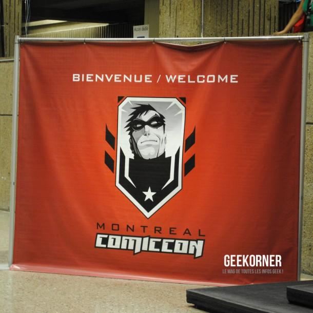 Comiccon de Montréal 2011 Visiteurs-11