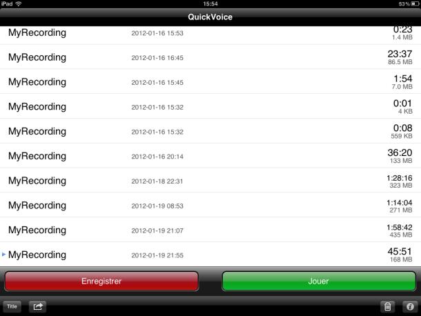Dictaphone-iPad-QuickVoice-Recorder-Geekorner-1