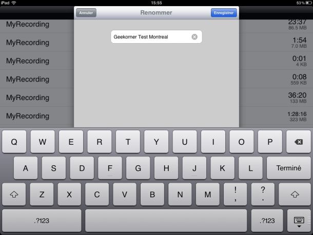 Dictaphone-iPad-QuickVoice-Recorder-Geekorner-3