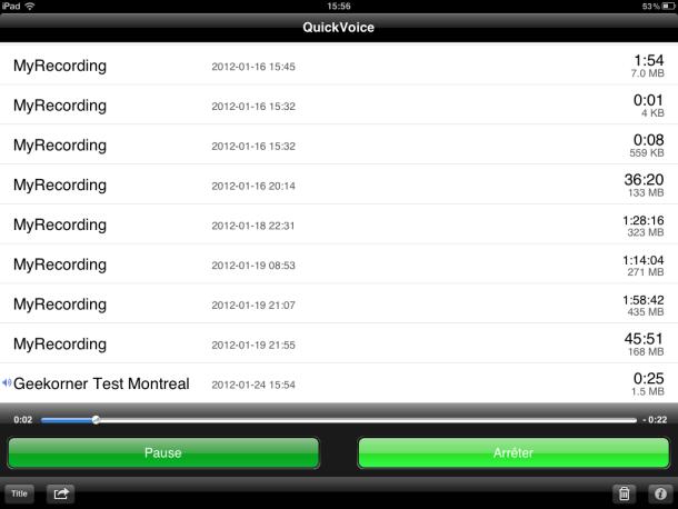 Dictaphone-iPad-QuickVoice-Recorder-Geekorner-5