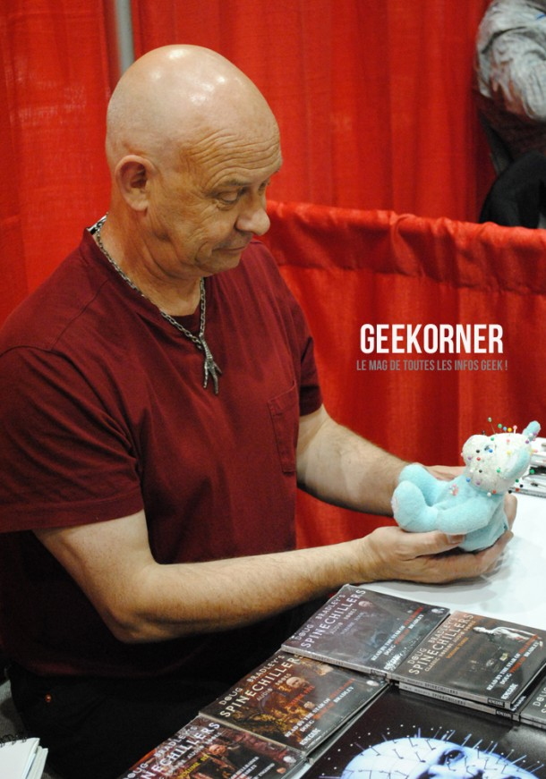 Doug-Bradley-montreal-comiccon-2011-geekorner-2