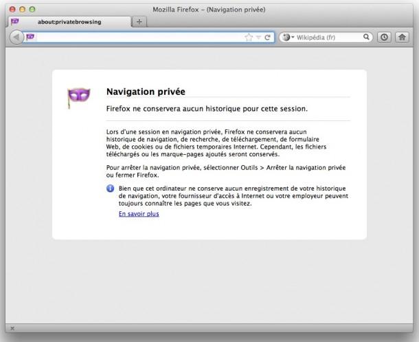 Effacer-Traces-Firefox-Geekorner-3