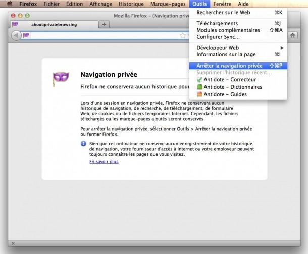 Effacer-Traces-Firefox-Geekorner-4