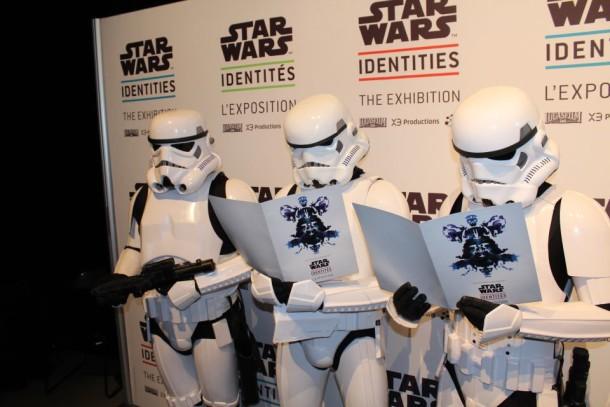 Exposition-Star-Wars-Clones-Identités-Montreal-2012-Geekorner
