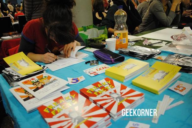 Expozine 2011 artistes-13