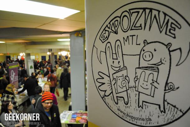 Expozine 2011 lieux-04
