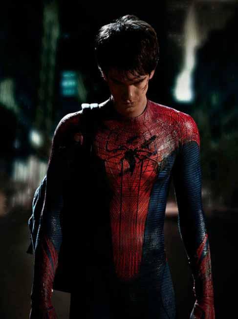 Extraordinaire-Spiderman-4-5