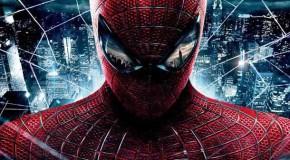 Spider-Man 4 : les origines de Peter Parker au cinéma