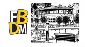 Festival BD de Montréal 2012 : Tout ce qu'il faut savoir