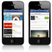 Facebook-App-Center-Geekorner-3 thumbnail
