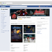 Facebook-App-Center-Geekorner-4 thumbnail