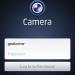 Facebook-Camera-Geekorner-6 thumbnail