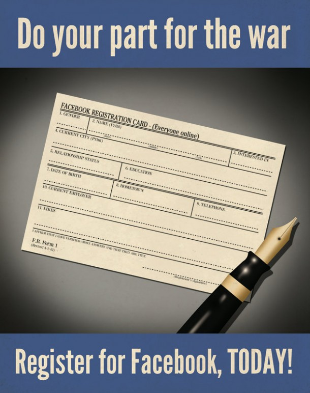 Facebook-propaganda-poster-register-aaron-wood-geekorner