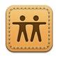 Find-my-friends-apple-logo-geekorner
