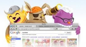 Firefox 8 disponible : toutes les nouveautés