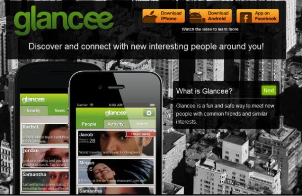 Glancee-App-1