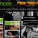 Glancee-App-1 thumbnail