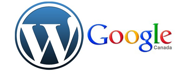 WordPress : Ajouter les publicits Google Adsense facilement et sans extensions [Guide]