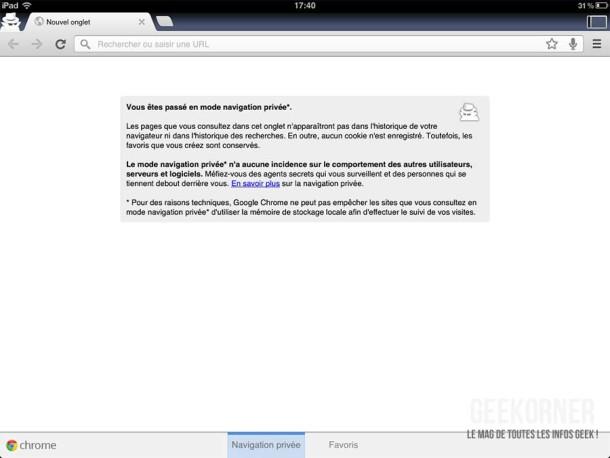 Google Chrome iPad01