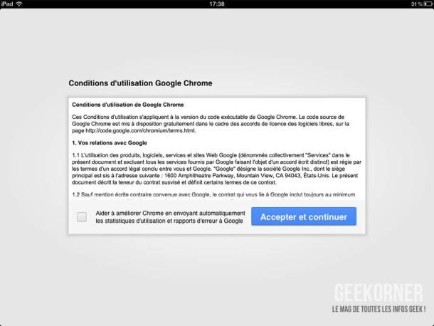 Google Chrome iPad04