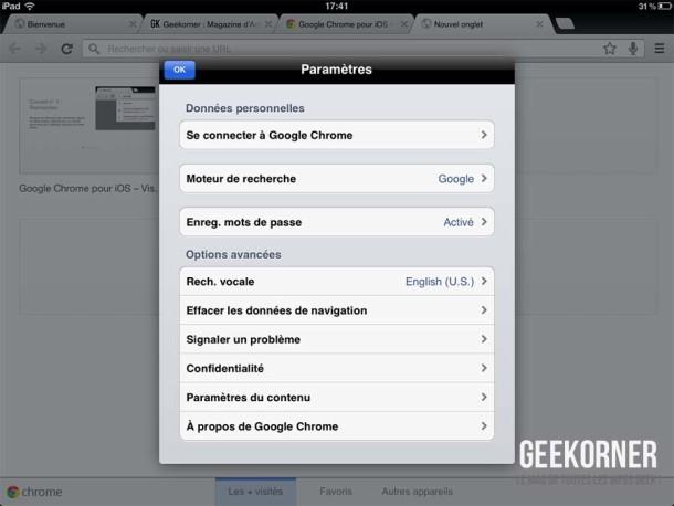 Google Chrome iPad06